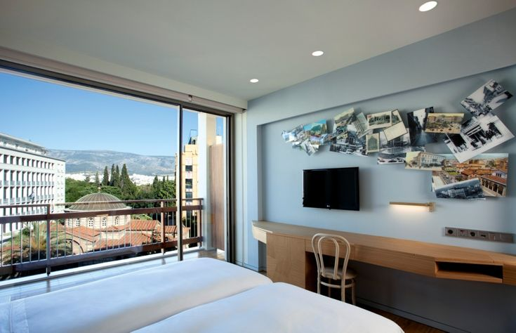 new hotel athens - Google Search