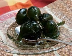 Γλυκό κουταλιού σύκο – tselemedes.gr