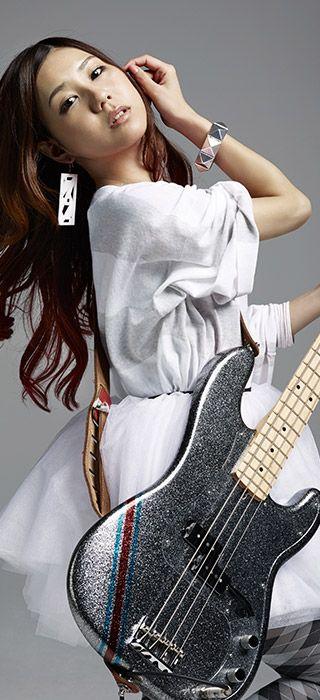 SCANDAL Awanai Tsumori No,Genki dene Tomomi Ogawa Single