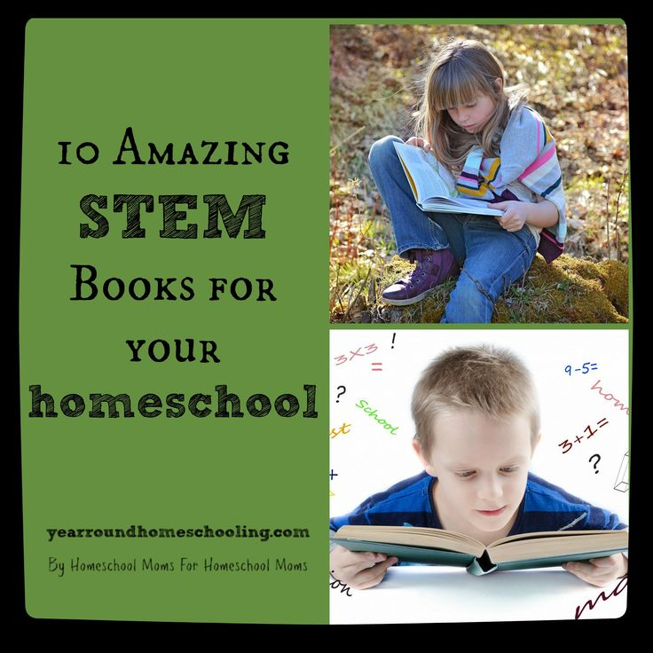 Prepare Your Child For Stem Subjects: 19 Best STEM For High School Images On Pinterest