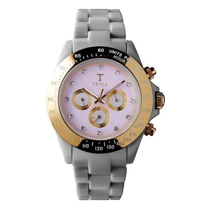 Image of Greystone Chrono Watch