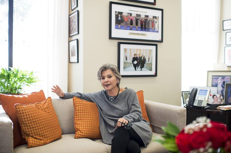New top story from Time: Tessa BerensonFormer Sen. Barbara Boxer Predicts Roy Moore Will Be Expelled http://time.com/5040832/roy-moore-expulsion-barbara-boxer/| Visit http://www.omnipopmag.com/main For More!!! #Omnipop #Omnipopmag