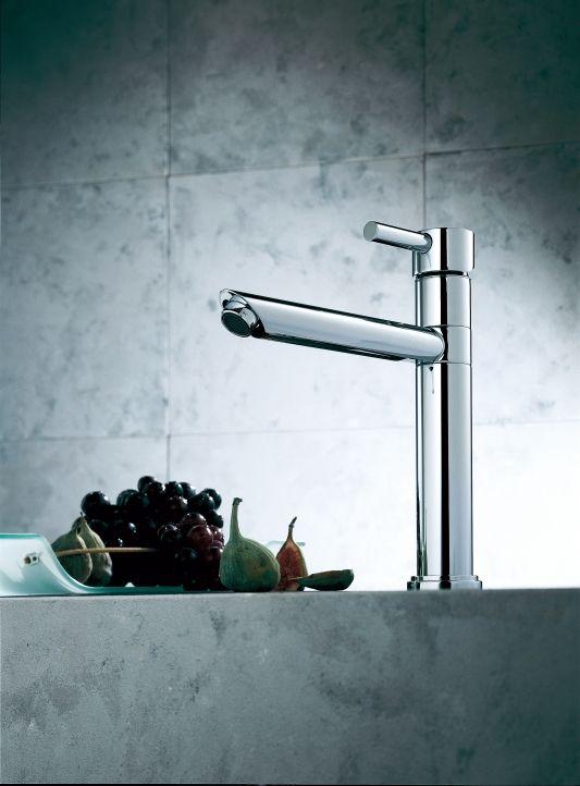 Смесители и душевые системы Jorger: Кухонные смесители #hogart_art #interiordesign #design #apartment #house #bathroom #jorger  #sink #faucet