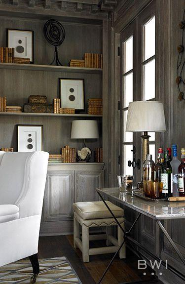 93 Best Designers-Beth Webb Images On Pinterest | Living Room