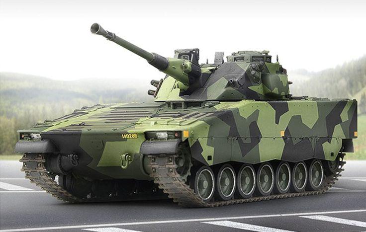 stylecolorful - NEW Swedish Infantry Fighting Vehicle CV9040B 1/35 Scale Academy Model Kit Tank   http://www.stylecolorful.com/new-swedish-infantry-fighting-vehicle-cv9040b-1-35-scale-academy-model-kit-tank-13217/
