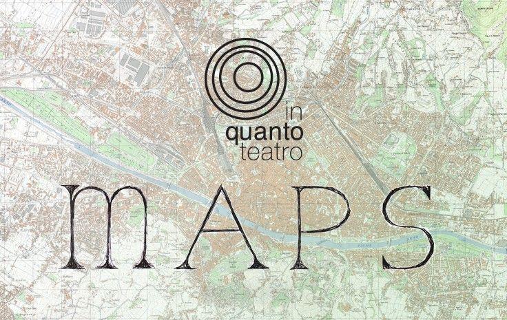 MAPS è un progetto artistico partecipato e multidisciplinare che intende creare uno spazio di interazione tra la memoria degli abitanti della città e lo spazio pubblico. Ovvero? Quando giriamo per le nostre città, quanto sentiamo che ci appartengono?