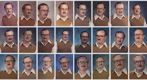 Funny Yearbook Posters: 1000+ Ideas About Yearbook Pictures On Pinterest