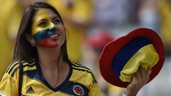Copa do Mundo no Brasil -