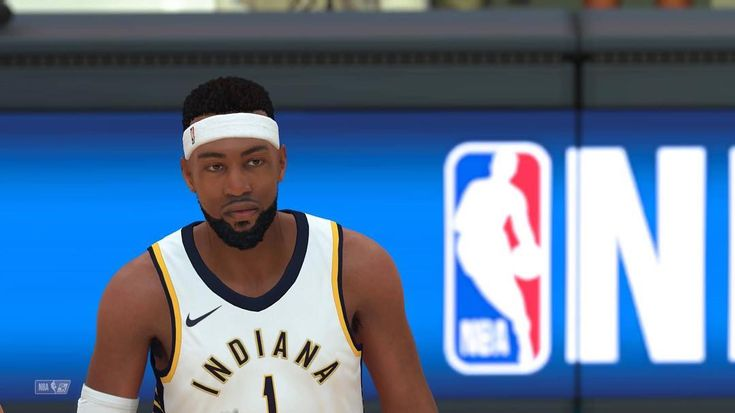 The look in that kids eyes Game 4 coming up. Sixers a 2-1 lead. #playoffs #nba #nike #basketball #ballislife #1 #philadelphia #sixers #indiana #pacers #phila #nike #2k #2k18 #nba2k #nba2k18 #mvp #theinsaneone #champion #philly #indy #ps4 #god