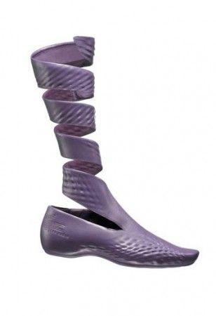 Footwear | ... zaha-hadid-lacoste-footwear-2 470416976_zaha-hadid-lacoste-footwear-2
