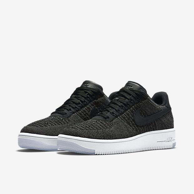 nike air force 1 manila nz