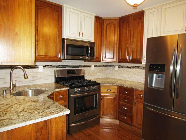 over the range kitchen cabinets 35 best toll brothers model homes images on pinterest toll