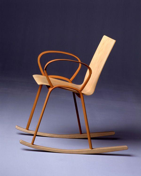 Mejores 132 im genes de rocking chairs en pinterest for Muebles joan i mari igualada
