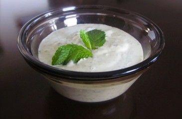 Как приготовить соус со сметаной для сладких и несладких блюд - пошаговые рецепты с фото