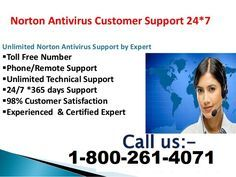Are you facing problem with your Hotmail Account when you login your accounts, don't get late call to us for your problem solution. Call On our Hotmail support phone number 1-800-261-4071 for an instant help, visit us also our websites as hotmailsupport.co/ #Hotmail #Support #Number #Customers #Services