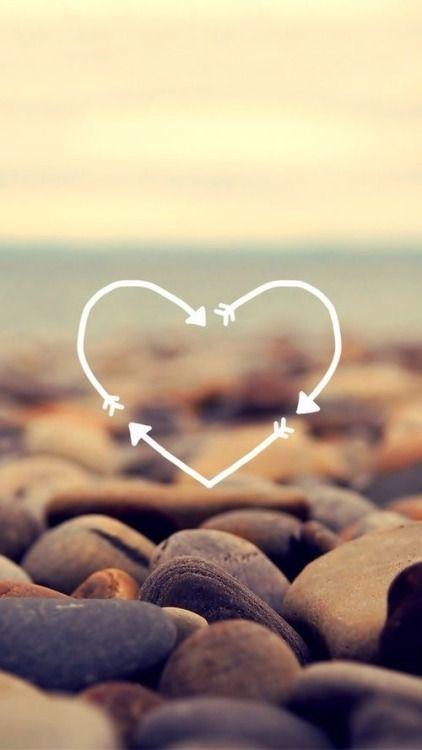 Frasi damore  http://enviarpostales.net/imagenes/frasi-damore-168/ #amore #romantiche #frasi