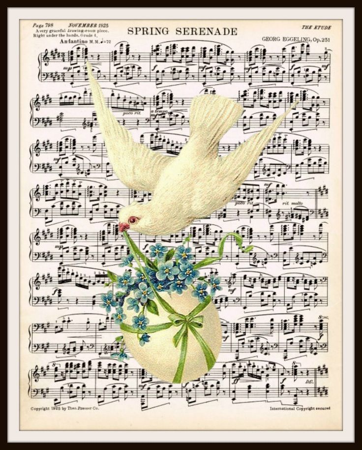 Best 25 Disney Sheet Music Ideas On Pinterest: Best 25+ Vintage Sheet Music Ideas On Pinterest