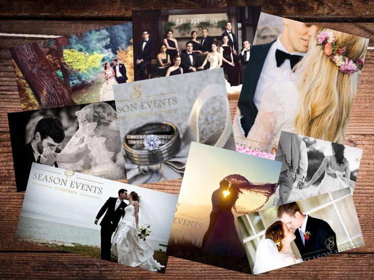 Cu totii meritam un fotograf si un cameraman bun care sa surprinda momentele ce devin foarte valoroase odata cu trecerea timpului. De aceea, va oferim exact ce aveti nevoie: servicii de calitate in cele mai importante clipe din viata dumneavoastra. Servicii foto si video nunta – 0762649069.
