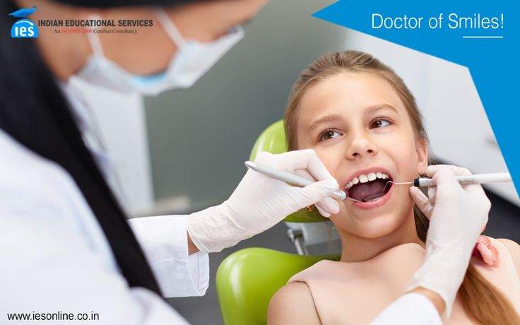 So, you want to be a #doctor of smiles? Find #dentalcolleges in #Bengaluru here.