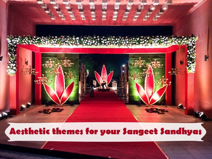 407 best decor ideas home decor images on pinterest ahmedabad address baabulbaugh party plot opp anand niketan school behind rajpath club near sindhu bhavan bodakdev ahmedabad contact 9824012358 decor junglespirit Images