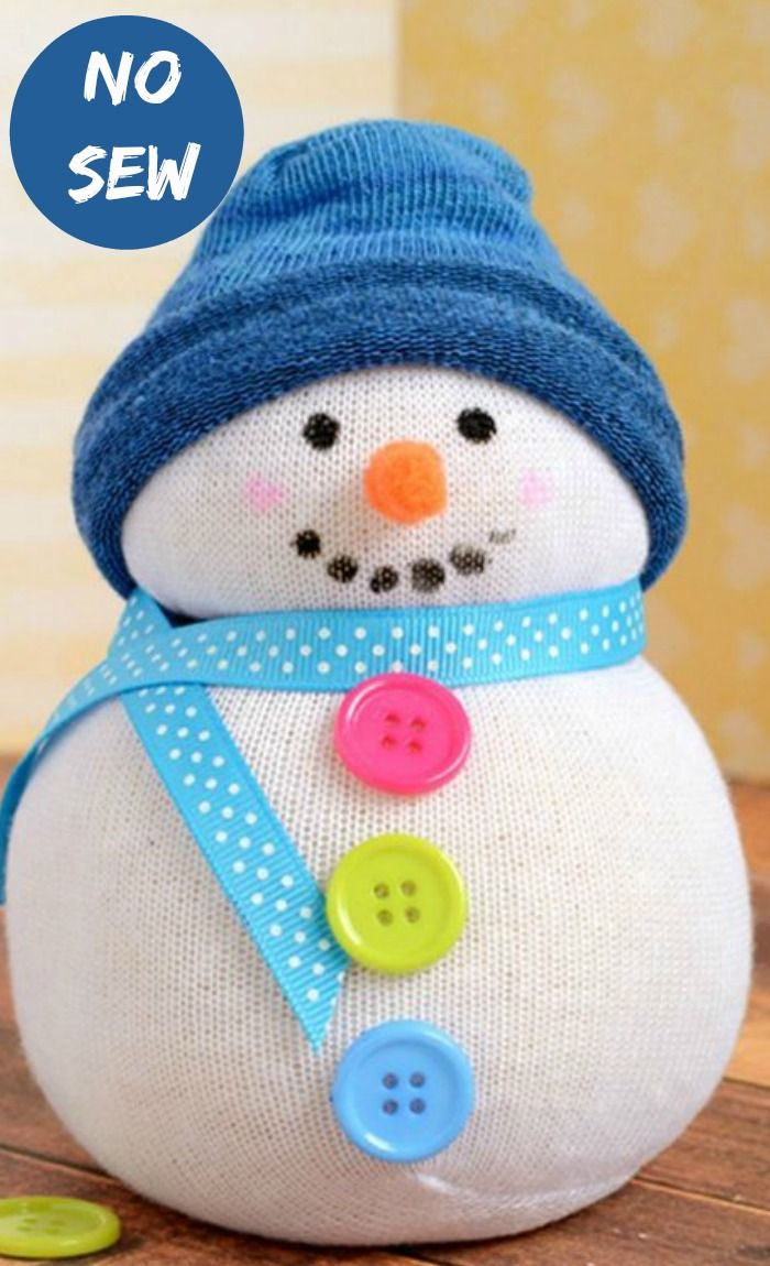 sock craft ideas 1000 ideas about sock snowman on snowman 2966