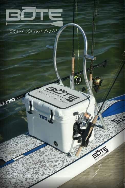 17 best ideas about sup fishing on pinterest fishing for Best fishing sup