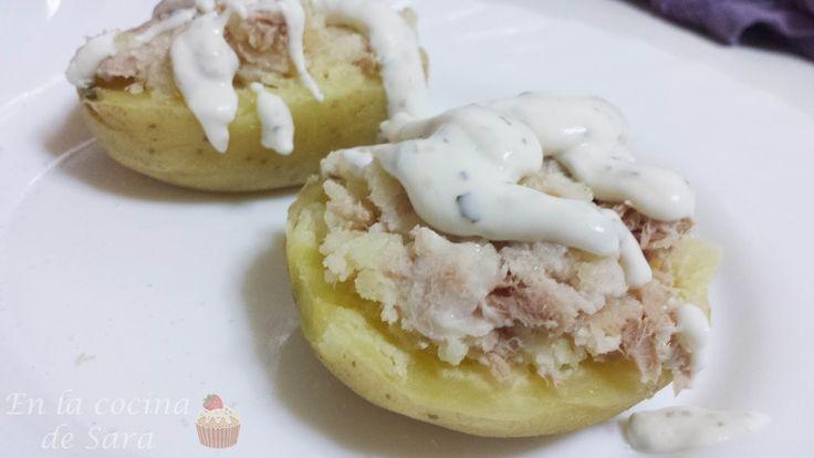 En la cocina de Sara: Recopilatorio de recetas para estuche de vapor Lékué (I)