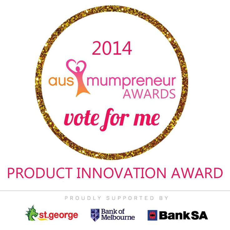 Jo (& Safe-T-Hand) has been nominated for the Product Innovation Award with AusMumpreneur Network's Awards 2014!! More information here: http://ausmumpreneur.com