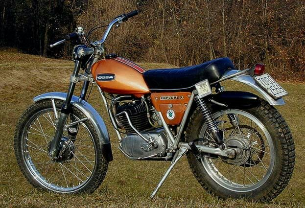 50 Best Images About Ossa On Pinterest