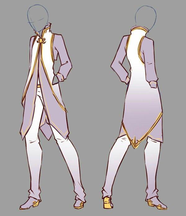 Guarda-Real - Masculino, modeloMEE-?