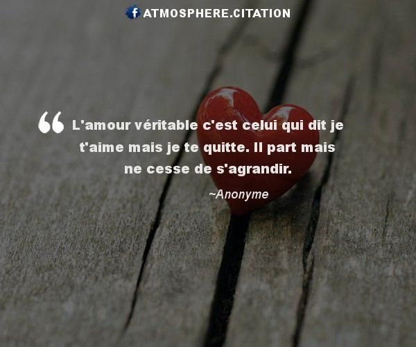 221 best images about amour - T aime te faire belle ...