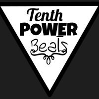 Tenth Power Beats - Local Jams from Around the World!!! by Tenth Power Radio on SoundCloud