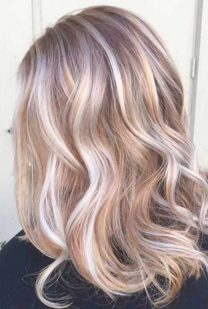 Christmas Hair Color 2020 For Fair Complexion Haircut School within Hair Color Ideas For Fair Skin And Green