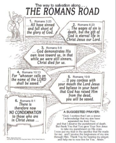 romans road coloring pages - 117 best images about bible coloring pages on pinterest