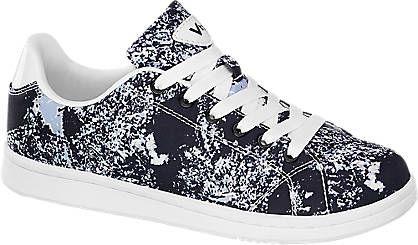 Sneaker - Damer - Damesko - Sneakers
