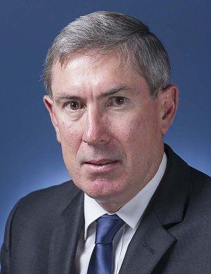 Ewen-McDonald-Deputy-Secretary-DFAT