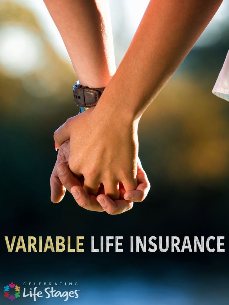 Learn about Variable Life Insurance, which allows you to build up a cash value. Is it right for you and your family?