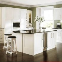Budget kitchens from £1665 ! call 0208 363 6464 or e-mail info@thekitchenshop.biz for a free quotation.  visit www.thekitchenshop.biz for other offers