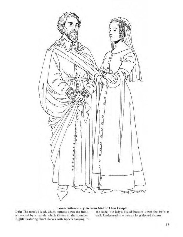 11 best macbeth costume research images on pinterest