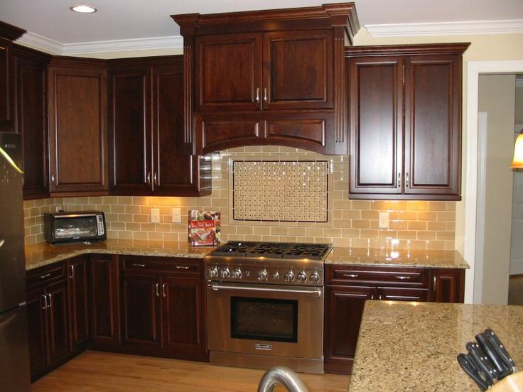 24 best images about kitchen makeover on pinterest