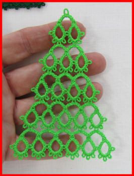 1000 Images About Tatting Patterns And More On Pinterest