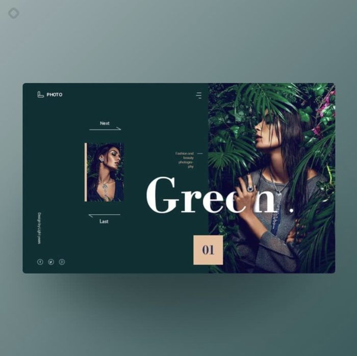 Web Design Inspiration 2020 2021 8 Gorgeous New Examples Web Design Quotes Web Design Websites Web Design Inspiration