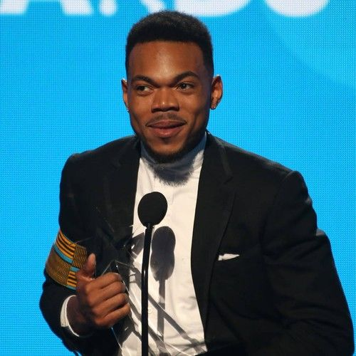 Chance the Rapper donating Grammy Award to hometown museum https://tmbw.news/chance-the-rapper-donating-grammy-award-to-hometown-museum  Chance the Rapper is donating one of his three Grammy Awards to museum officials in his native Chicago, Illinois.The hip-hop hitmaker was the guest of honour during the DuSable Museum of African American History's Night of 100 Stars gala on Saturday (24Jun17), when he decided to surprise his hosts by making the unexpected announcement.According to the…