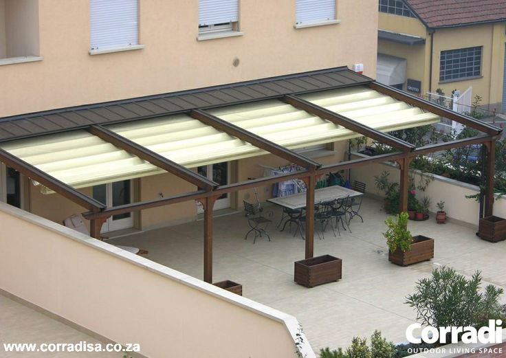1000 Images About Steel Roofs On Pinterest Roof