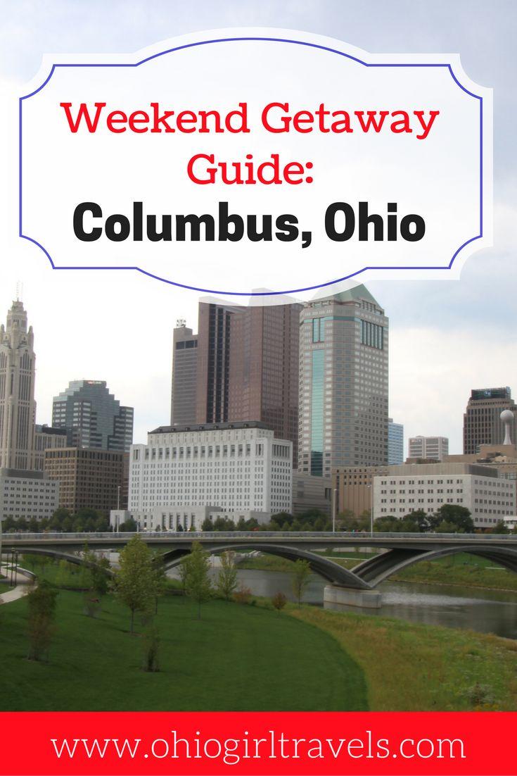 25 gorgeous columbus ohio ideas on pinterest columbus time ohio and colleges in columbus ohio. Black Bedroom Furniture Sets. Home Design Ideas