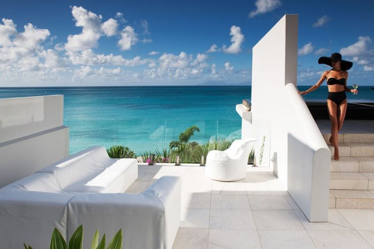 Tamarind Hills - Caribbean Property and Caribbean Real Estate Specialists.
