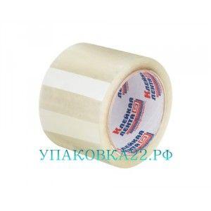 Скотч (клейкая лента) широкий прозрачный  Барнаул  Скотч(клейкая лента) прозрачный 75 мм*66 м*40 мкм   Наш сайт: http://upa2.ru