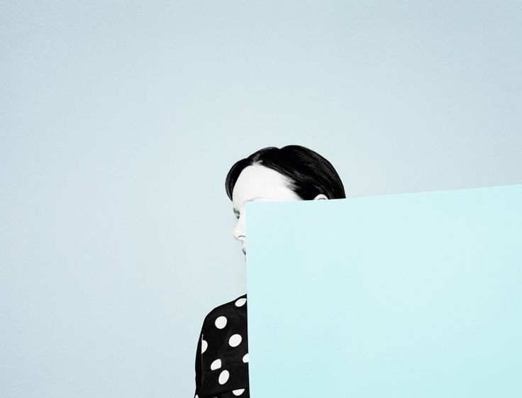 neuewave:    (via so, too & very by Ina Jang | Anagnorisis | TRIANGULATION BLOG)