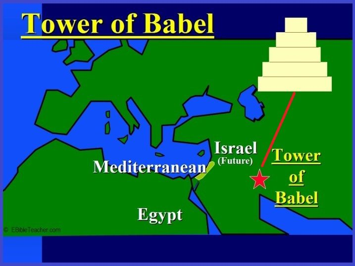 an introduction to the babylonian prophecy Introduction to the book of daniel introductory matters since then many scholars who disbelieve in predictive prophecy have insisted that this book of daniel following the babylonian practice of considering the first year of a king's reign as the.