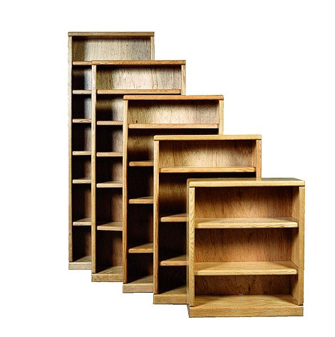 17 Best Images About Bookcases All American Made On